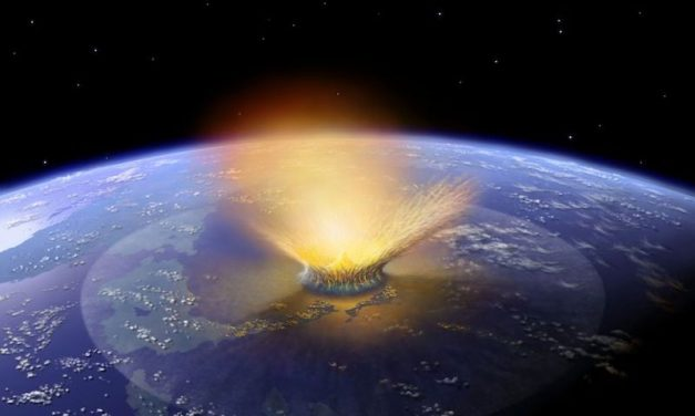 Significance of Younger Dryas Comet Impact Theory