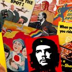 Fake News — Digital Era Propaganda